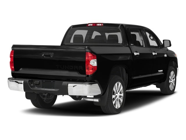 2017 toyota tundra 2wd limited ralph hayes toyota sku14425. Black Bedroom Furniture Sets. Home Design Ideas