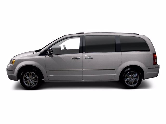 used 2010 chrysler town country for sale ralph hayes toyota in rh ralphhayestoyota com 2010 chrysler town and country lx owners manual 2010 chrysler town and country service manual pdf