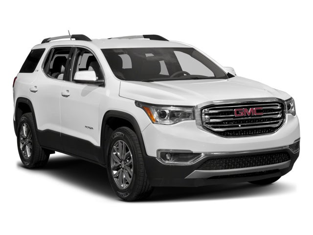 2017 Gmc Acadia Slt 2 Awd In Anderson Sc Ralph Hayes Toyota
