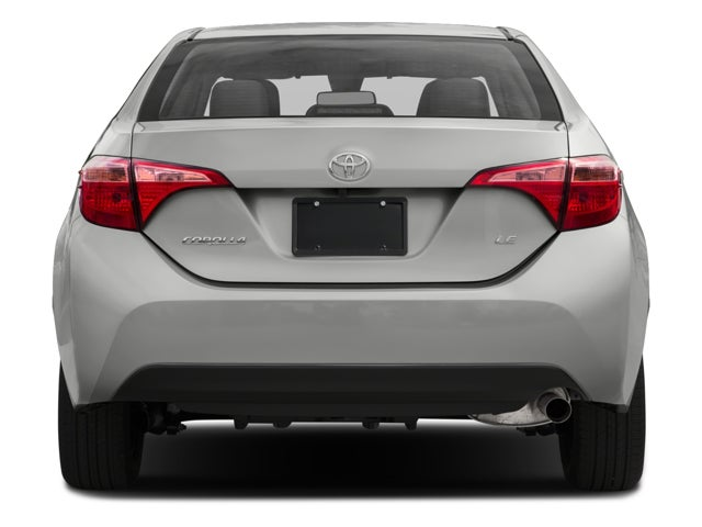 used 2018 toyota corolla for sale ralph hayes toyota in anderson