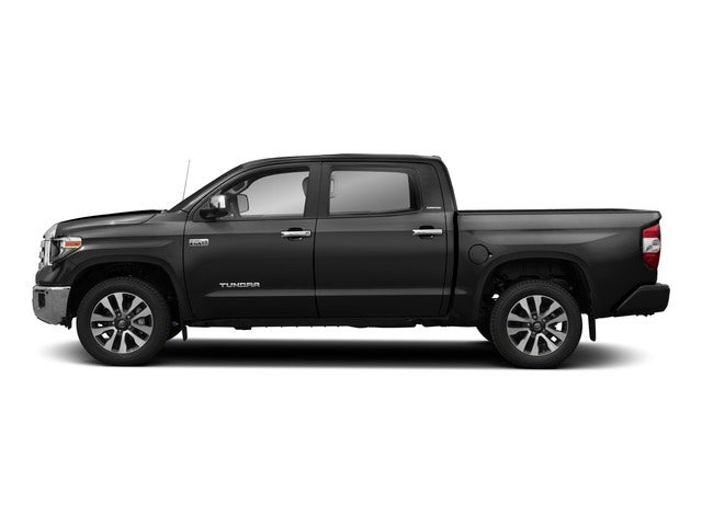 2018 toyota tundra sr5 ralph hayes toyota sku15596. Black Bedroom Furniture Sets. Home Design Ideas