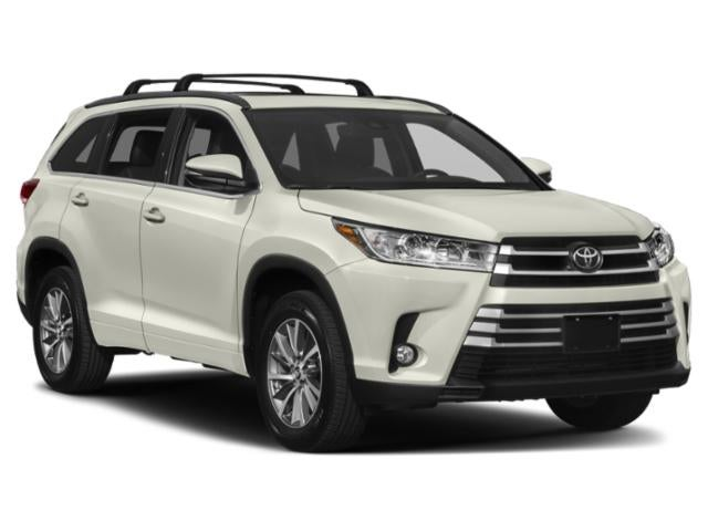 2019 toyota highlander limited ralph hayes toyota sku17552. Black Bedroom Furniture Sets. Home Design Ideas