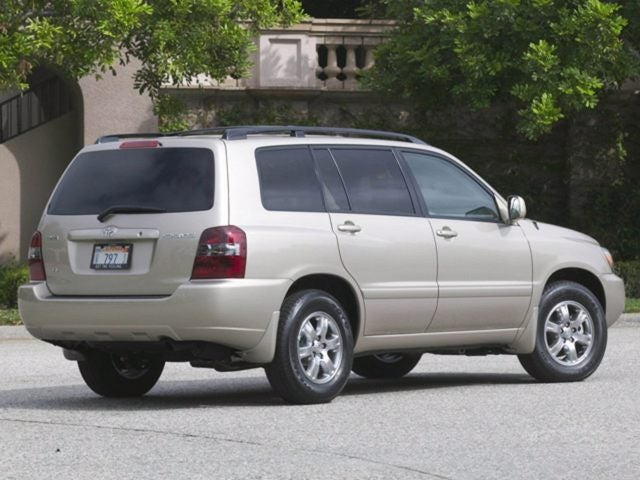 used 2007 toyota highlander for sale ralph hayes toyota in rh ralphhayestoyota com 2010 toyota highlander manual pdf 2007 toyota highlander repair manual pdf