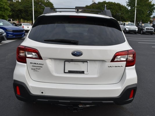 used 2019 subaru outback for sale ralph hayes toyota in anderson skup7538 2019 subaru outback 2 5i premium